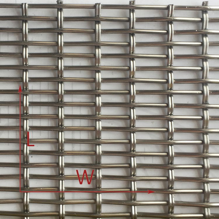 Architectural Crimped Wire Mesh 2.jpg